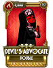 devils advocate.png