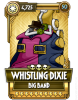 whistling dixie.png