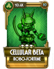 Cellular Beta Robo Fortune.png