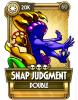 Snap Judgment Double but better.png