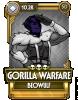 Gorilla Warfare Beowulf.png