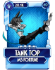 Tank Top Ms Fortune.png