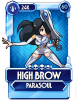 SGM - High Brow(Water).png