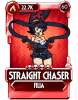 SGM - Straight Chaser.png