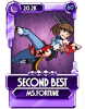 SGM - Second Best2.png