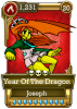 Year of the dragon version 2.png