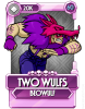Two Wulfs Beowulf.png