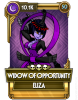 Widow Of Opportunity Eliza.png
