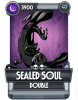 Sealed Soul Double.png