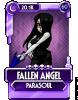 Fallen Angel Parasoul.png