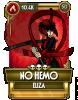 No Hemo Eliza.png