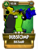 Dubstomp Big Band.png