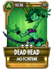 Dead Head Ms Fortune.png