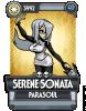 Serene Sonata Parasoul.png