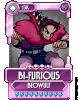 bi-furious.png