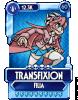 transfixion.png