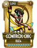 eliza control chic card 2.png