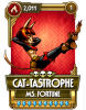 ms fortune cat-tastrophe card 2.png