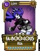 filia fa-boo-lous card.png