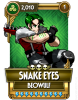 beowulf snake eyes card.png