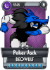 Poker Jack.png