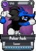 Lancer PokerJack.png