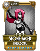 parasoul stone faced card.png
