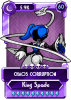 Chaos King.png