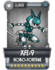 xfe-9.png