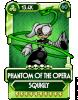 phantom of the opera.png
