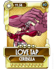 love tap.png