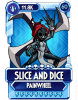 slice and dice.png