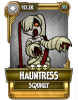 Hauntress Squigly.png