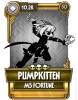 Pumpkitten Ms Fortune.png