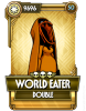 World Eater Double.png