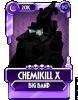 Chemikill X Big Band.png