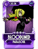 Bloodlined Parasoul.png
