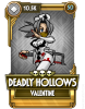 Deadly Hollows Valentine.png