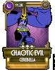 Chaotic Evil Cerebella.png