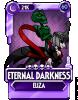 Eternal Darkness Eliza.png