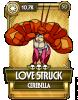 Love Struck Cerebella.png