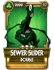 Sewer Slider Double.png