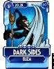 Dark Sides Eliza.png