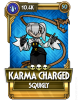 Karma Charged Squigly.png