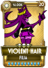 Voilent Hair.png