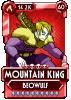 Mountain king.png