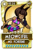 Meowciful.png