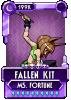 Fallen Kit.png