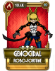 Genocidal Robo Fortune.png