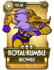 Royal Rumble Beowulf.png